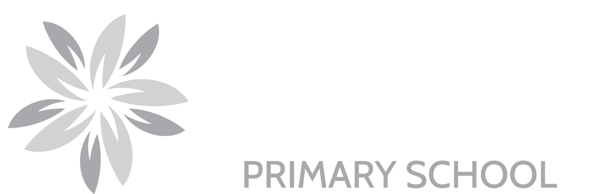 Carlisle Primary School